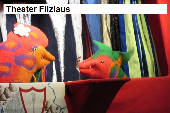 Theater Filzlaus